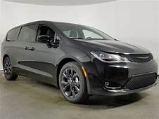 2019 Chrysler Pacifica Touring Plus For Sale