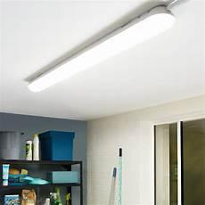 Eclairage A Led Pour Garage Id 233 E De Luminaire Et Le
