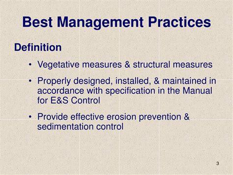 Top Management Definition