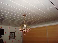 Pvc Pour Plafond Avis Sur Ossature Pour Lambris Pvc Au Plafond