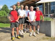 dr rapp haigerloch rottweil herren 60 zufrieden tennis schwarzw 228 lder bote
