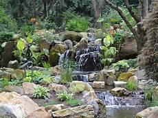 ponds water gardens turpin landscape design build