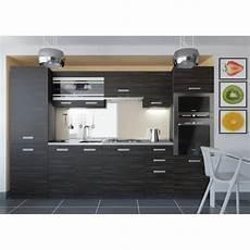 Justhome Torino 5 Led Cuisine 233 Quip 233 E Compl 232 Te 300 Cm