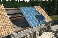 prix isolation toiture par l extérieur conna 238 tre les diff 233 rentes techniques d isolation par l