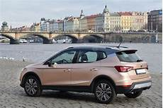 seat arona tuning seat arona editorial photo image of automobile transport