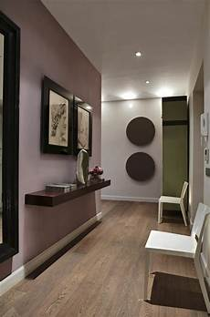 by shirley rivas dream house living room decor purple hallway colours hallway paint