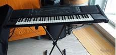piedistallo tastiera vendo tastiera solton ms100 con tante basi karaoke posot