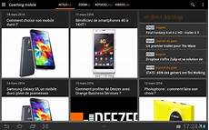 business lounge orange orange business lounge android apps on play