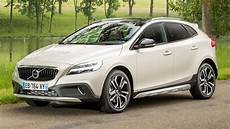 2016 volvo v40 cross country wallpapers and hd images