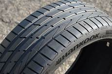 hankook ventus s1 evo2 review auto express