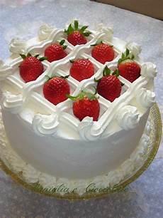 crema rossa per torte resultado de imagen para torta pikachu crema chantilly dolcetti torte e idee torta