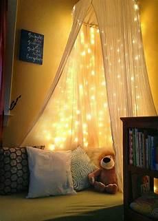 1001 id 233 es pour une guirlande lumineuse pour chambre