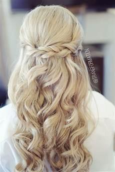half up half down bridal hair wedding hair wedding hairstyles wedding bridal