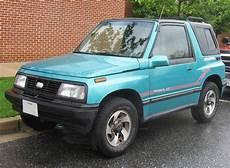 best car repair manuals 1995 geo tracker seat position control 1997 geo tracker lsi 4dr suv 1 6l manual