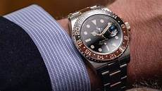rolex top 5 rolex models from baselworld 2018