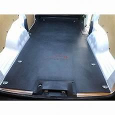 protector suelo furgoneta opel combo c 101140 vistecar
