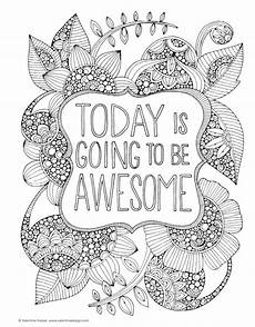 free coloring pages for adults to print 16670 free coloring pages 35 gorgeous printable coloring pages to de stress