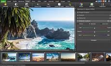 Modifier Des Photos Sur Mac Pc Logiciel De Retouche