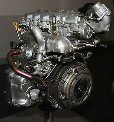 landrover defender or discovery td5 turbo diesel engine td5 to fit 2003 p15 ebay