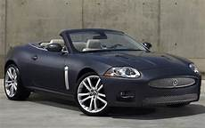 automotive air conditioning repair 2005 jaguar xk series seat position control maintenance schedule for 2008 jaguar xk series openbay