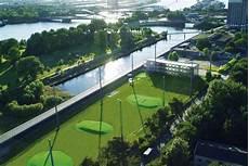 Golf Lounge Hamburg - golf lounge gmbh golf in hamburg rothenburgsort das