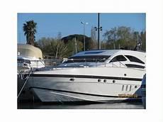 jaguar 28 yacht jaguar yachts jaguar 92 en bateaux croisi 232 re d