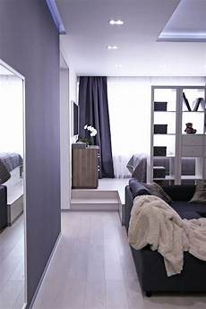 come dipingere il soggiorno come dipingere il soggiorno in stile moderno 14 esempi