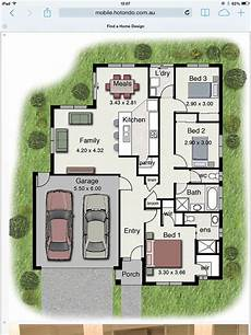 sims 2 house plans house plans house layouts sims house sims 2 house