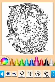 mandala coloring pages mod apk 17935 mandala coloring pages 13 5 0 apk mod obb android with images mandala coloring