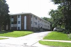 Apartment Property Management Des Moines by Chad Estates Des Moines Ia Apartment Finder