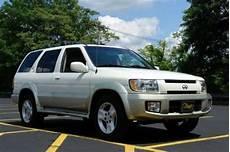 chilton car manuals free download 2001 infiniti qx spare parts catalogs downloads by tradebit com de es it