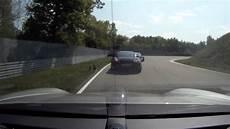 Porsche Baden Baden