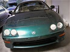 2001 acura integra for sale by owner in surprise