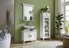 badezimmerspiegel mit ablage badezimmerspiegel mit ablage von jumek g 252 nstig bestellen