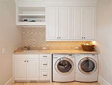 laundry room cabinets home laundry room cabinets home depot home furniture design