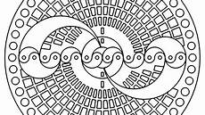 Quiver Malvorlagen Exle Quiver Coloring Pages Free At Getdrawings Free
