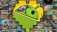 android fast android fast especial 400 000 suscriptores