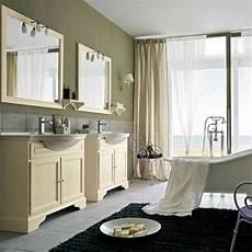 mobili bagno eleganti mobili bagno classici uno stile senza tempo arredo bagno