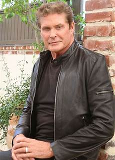 Stop Everything The Hoff S Coming To Dublin Next Month