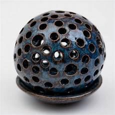 Windlicht Prinzenkugel Gro 223 Produkte Aus Keramik
