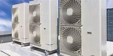 installer une climatisation dans une maison comment installer une climatisation fixe dans la maison