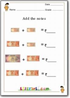 money worksheets for grade 3 india 2538 grade 3 indian rupees adding worksheet grade 2 worksheet money problem worksheets