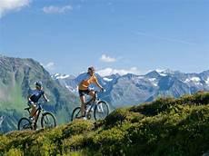 radfahren kalorien berechnen kalorienverbrauch beim radfahren mit dem fahrrad schnell