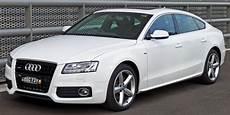 File 2010 Audi A5 8t 3 0 Tdi Quattro Sportback 03 Jpg