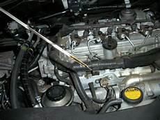 ma voiture consomme du liquide de refroidissement remplacement du filtre a gas