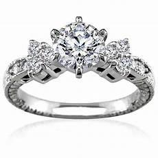 world s best engagement rings world s top ten most expensive engagement rings 2014 expensive