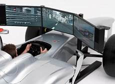 car net portal f1 racing car simulator ekskluzywne net portal d 243 br