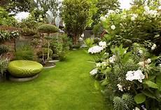 Garten Umgestalten Ideen - gartengestaltung ideen aequivalere
