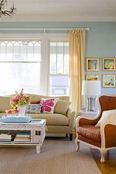 10 images about living room light yellow walls on