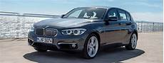 Bmw 1er Coupe Gebrauchtwagen Kaufen Und Verkaufen Bei